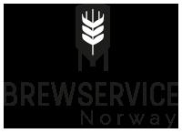 Brew service